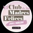 El club de las madres felices