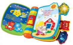 libro-musical-baby-canciones-cluces-para-bebe-vtech-jiujim-21135-MLA20205227084_112014-F