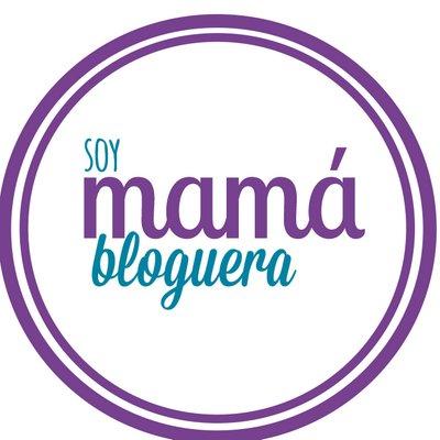 https://twitter.com/soymamabloguera