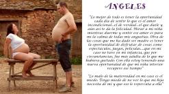 ANGELES BYM
