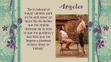 CONCILIACION ANGELES