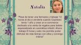 CONCILIACION NATALIA