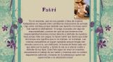 CONCILIACION PATRI