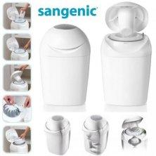 contenedor-panales-sangenic-2-500x500