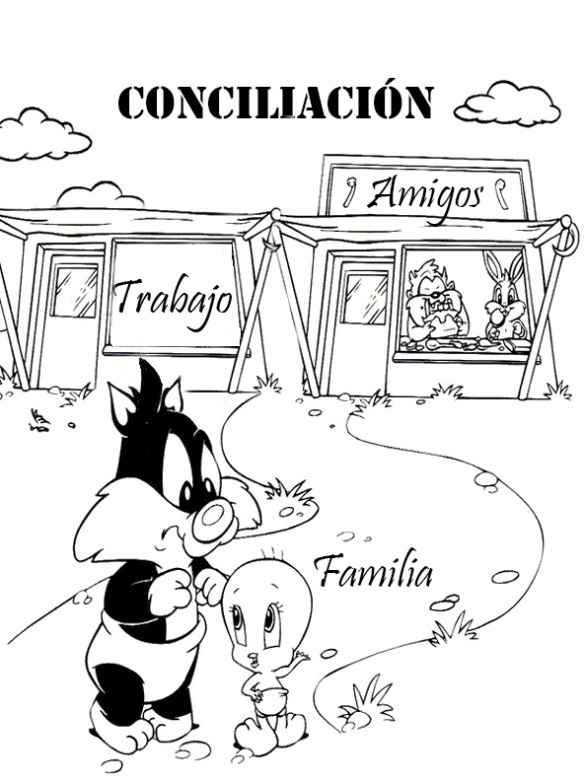 CONCILIACIÓN.jpg
