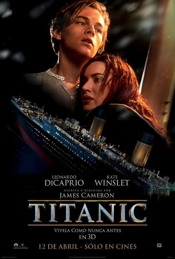 titanic-3d.jpg