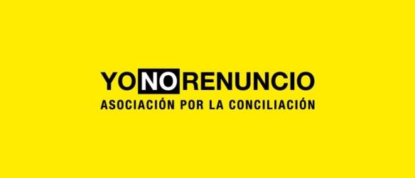 yonorenuncio-cabecera