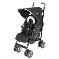 silla-paseo-maclaren-techno-xt-black-comprar-valencia-tiendas-rgbb