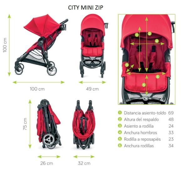 specs_citymini_zip
