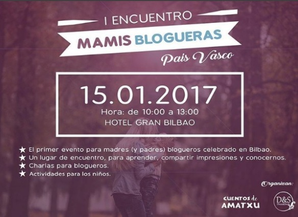 https://laresacadelbebe.files.wordpress.com/2017/01/i-encuentro-mamis-bloggers-del-pac3ads-vasco.jpg?w=584