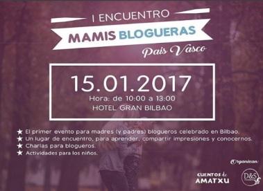 i-encuentro-mamis-bloggers-del-pais-vasco