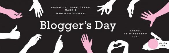 1-cabecera-bgday