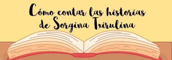 guia-sorgina-txirulina-2-1200x423