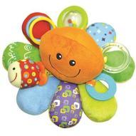 comprar-ofertas-y-chollos-happy-cherry-pulpo-de-peluche-juguete-suave-para-bebe-con-sonajero-y-mordedor-multiactividades-onlie-barato-en-amazon-grande