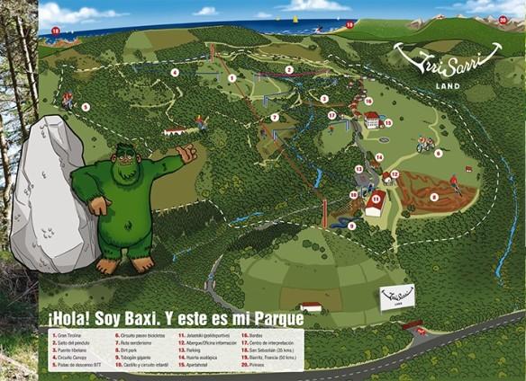 Irrisarriland-Bikepark-Plano-e1438881507856.jpg