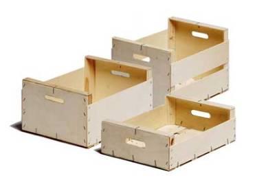 caja-madera-40x30
