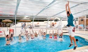 aquagym-animation-piscine-couverte-camping-boudigau-landes