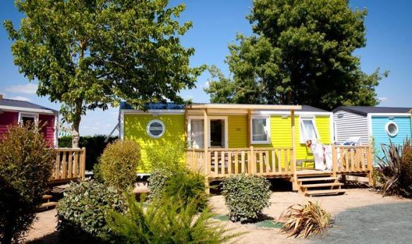 mobil-home-premium-camping-boudigau-landes_4
