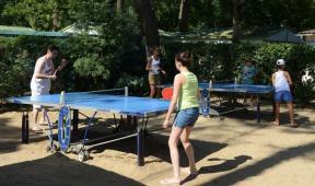 ping-pong-camping-le-boudigau-landes