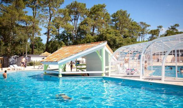 piscine-chauffee-camping-le-boudigau-landes_2