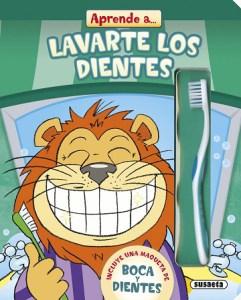lavarte-los-dientes