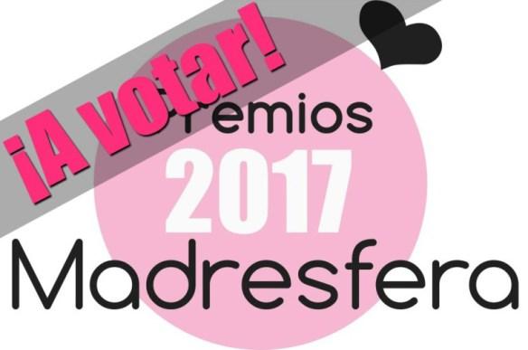 1_Cabecera_concursismo-web-1