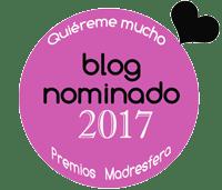 Insignia-nominados-2017